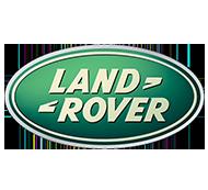 LANDROVER auto parts