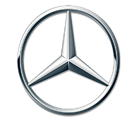 Benz auto parts