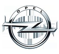 OPEL auto parts