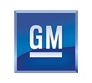 GM General Motors auto parts