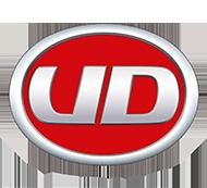 Ud-Trucks auto parts