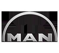 man auto parts
