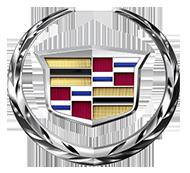 Cadillac auto parts