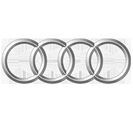 Audi auto parts